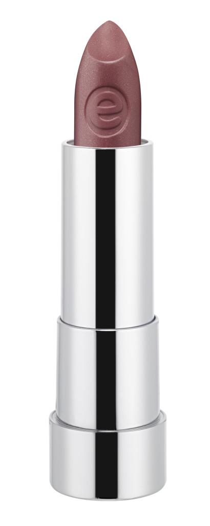 rossetto labbra effetto brillante lipstick 10