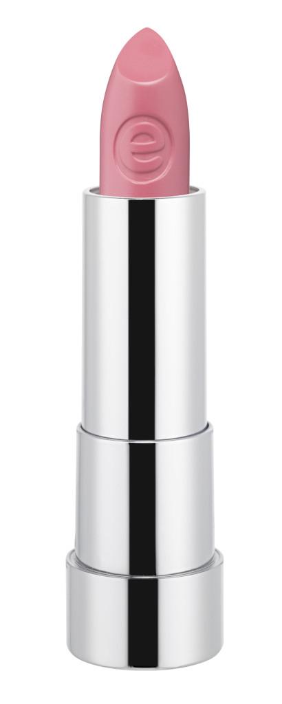 rossetto labbra effetto brillante lipstick 11