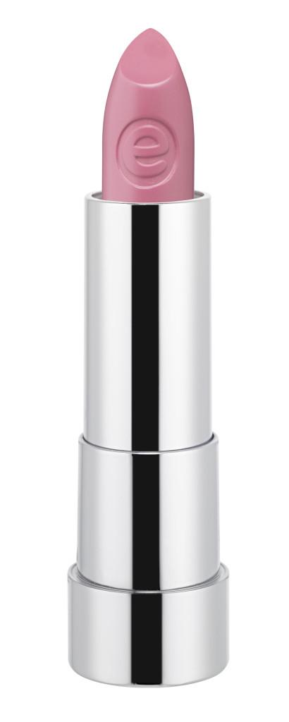 rossetto labbra effetto brillante lipstick 12