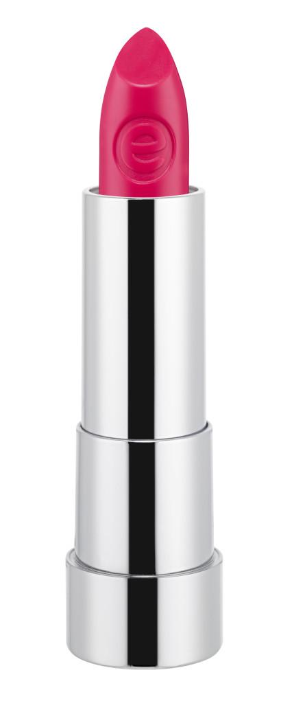 rossetto labbra effetto brillante lipstick 13