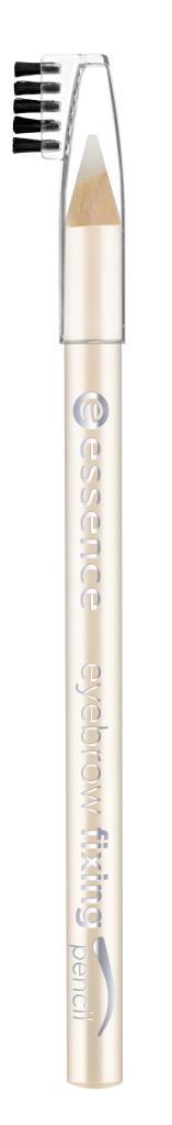matita modellante per sopracciglia