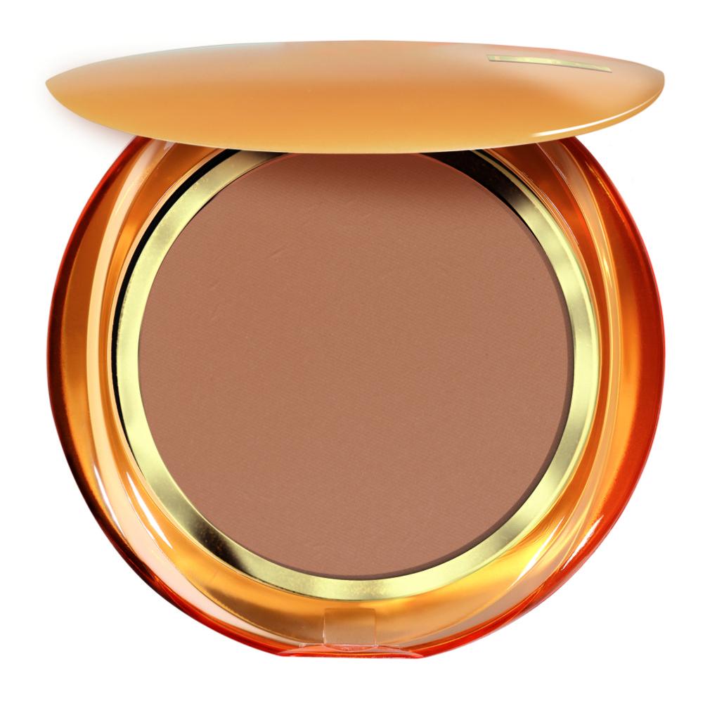 Pupa - Extreme Bronze 03