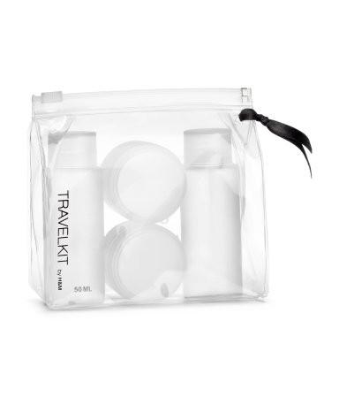 Travel Kit H&M