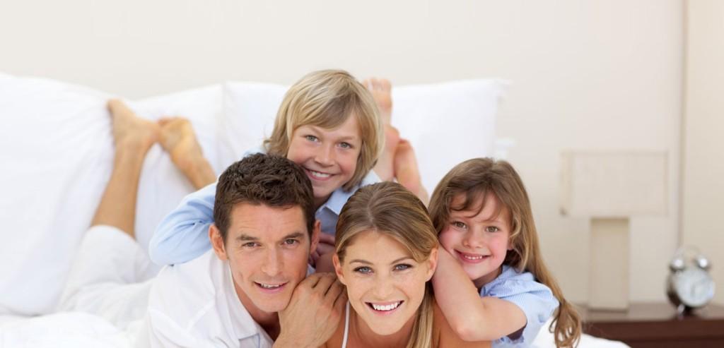 hotel per le famiglie con bambini piccoli in italiahotel per le famiglie con bambini piccoli in italia