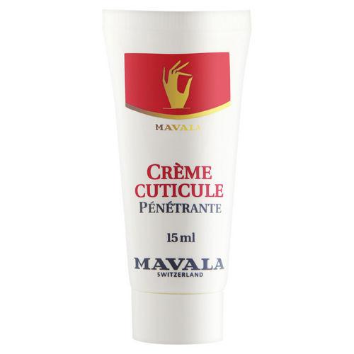 Mavala Crème Cuticle