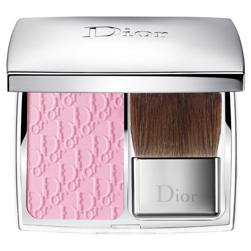 Rosy Glow di Dior nella colorazione Pètale