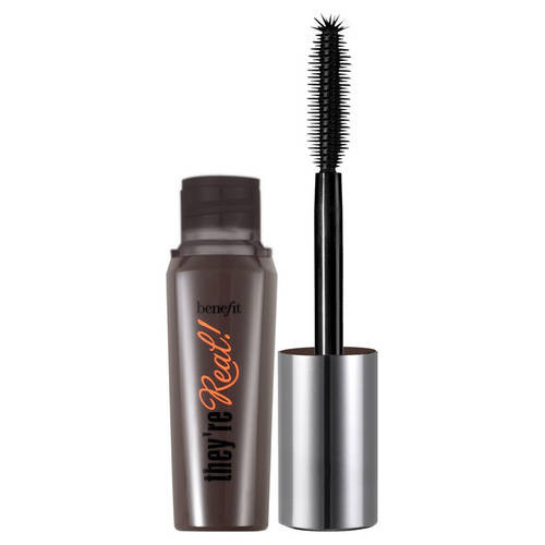 Minisize They're real Mascara di Benefit