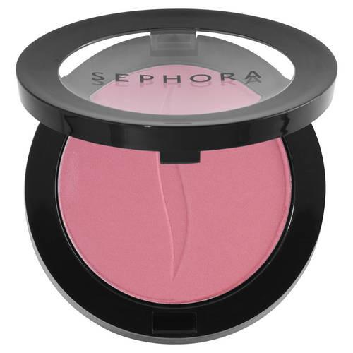 Blush Dazzling Pink di Sephora