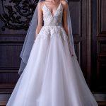 Collezione Sposa monique-luhillier 2016