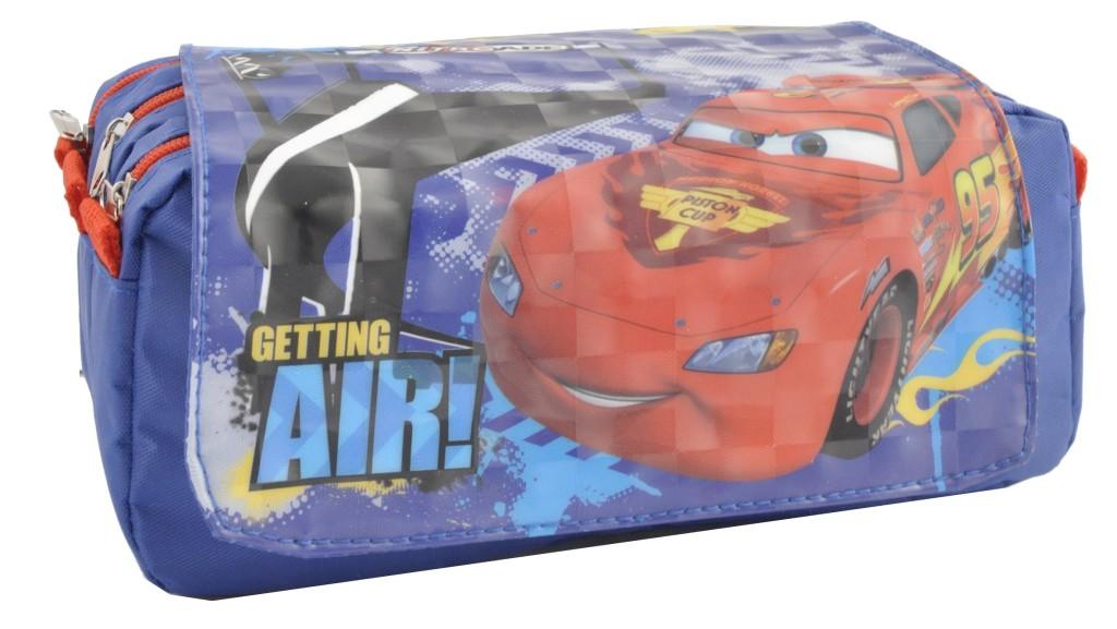 7a149bbae4 ... Astuccio Cars fantasia Disney; Zaino trolley Avengers fantasia disney  Marvel; Zaino Violetta Disney per bambina ...
