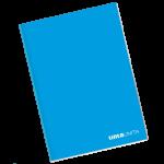 scegliere il quaderno per la scuola
