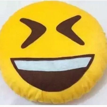 Alcuni sorrisi raccolti dal web #thesmileeexperiment