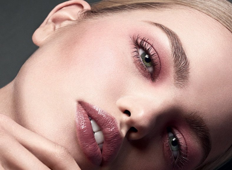 Tom Ford Beauty: le Fall collection 2015
