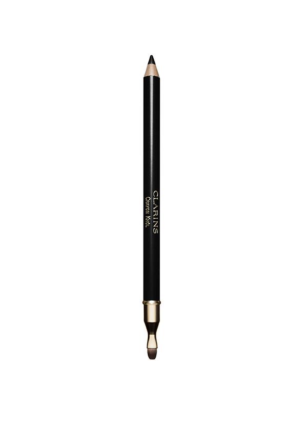 rayon-khol-01-carbon-black - 17€