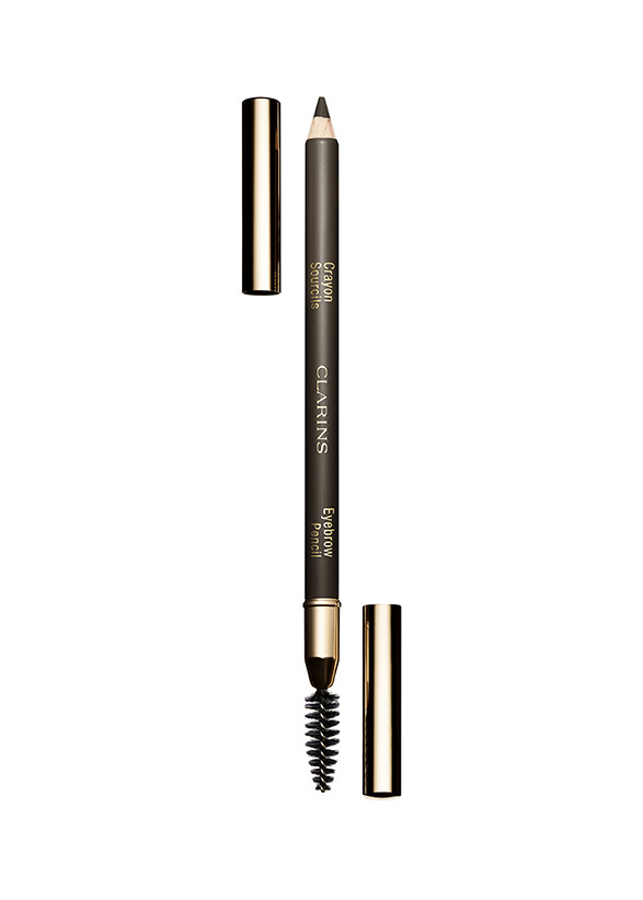 crayon-sourcils-01-dark-brown - 17€