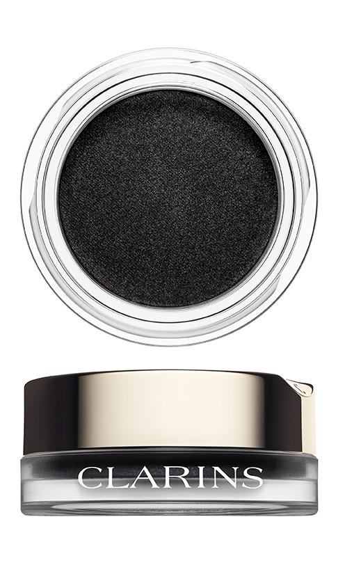 ombre-matte-07-carbon - 22€