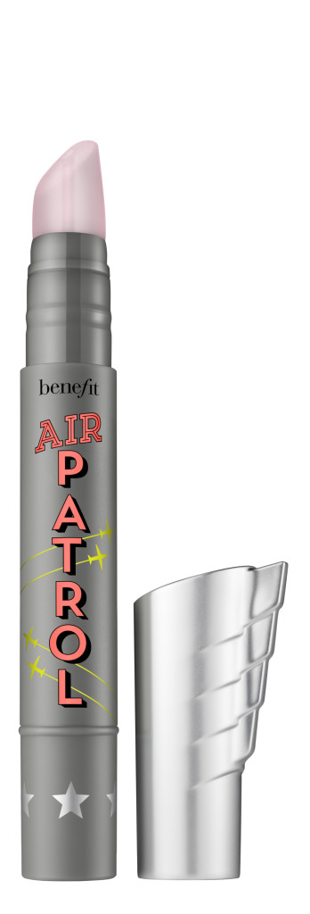 BENEFIT Air_Patrol - 31,90€
