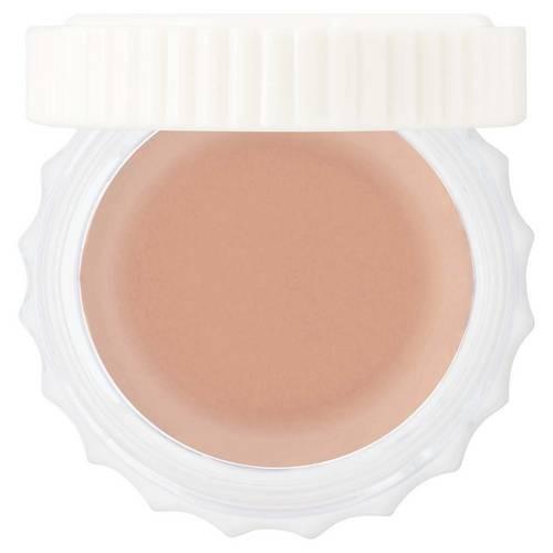 Benefit Core Color Cream nella nuance Bikini Tini