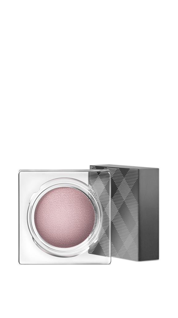Burberry Make-up - Eye Colour Cream - Dusky Mauve - 31€