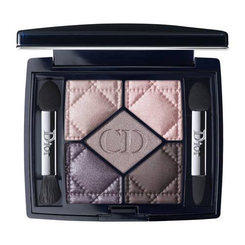 Christian Dior 5 Couleurs combinazione colore Femme Fleur