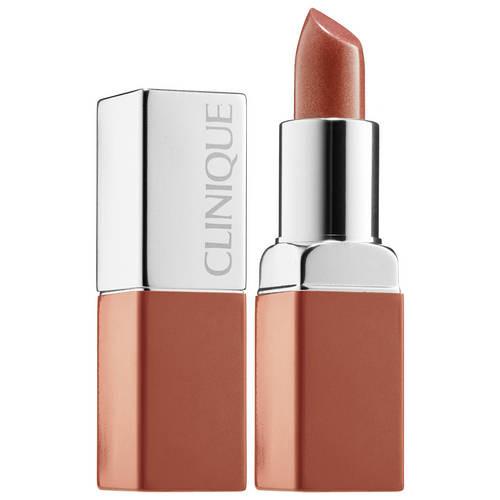 Clinique Lip Pop Colour Primer 01 Nude Pop
