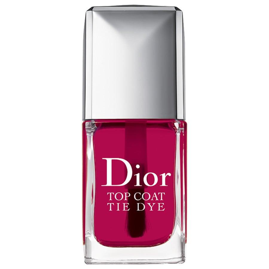 Dior - Smalti Collezione Tie Dye Estate 2015