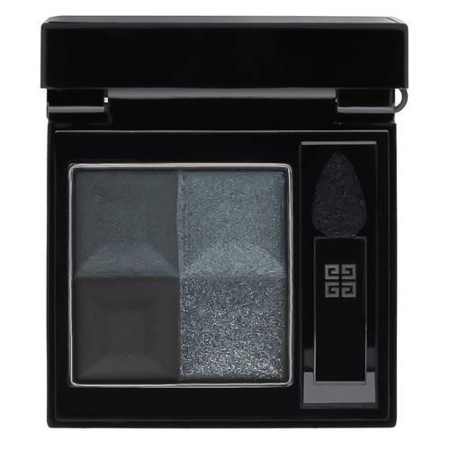 Givenchy Le Prisme Yeux Mono N°01 Showy Black