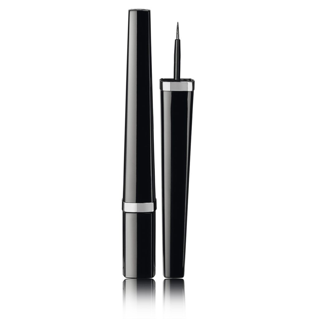 Eyeliner Ligne Graphique Chanel