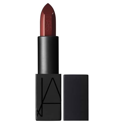 E' morbido e vellutato Nars Audacious Lipstick Jeanne