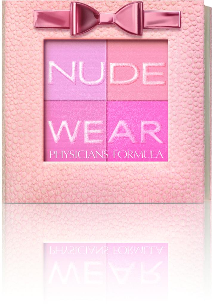 Physcians Formula_Nude_Glow_Powder_040_blush- 15,90€