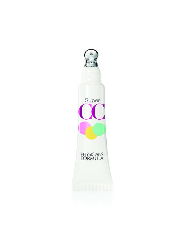 Physcians Formula_Super CC Blurred Lines - 15,90€