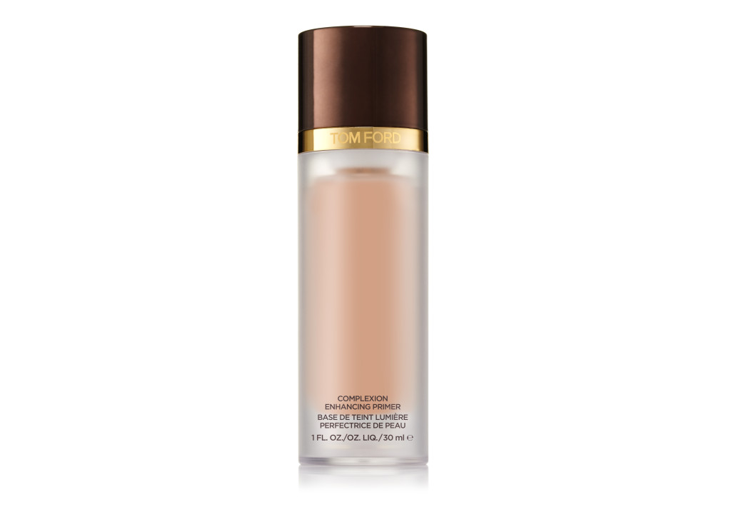 Tom Ford COMPLEXION EHANCING PRIMER, colorazione PINK - 65€