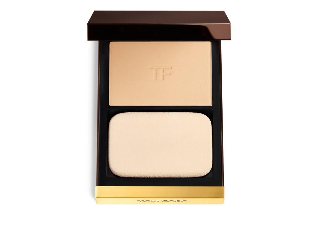 Tom Ford FLAWLESS POWDER FOUNDATION CREAM -  70€ - 8 colorazioni