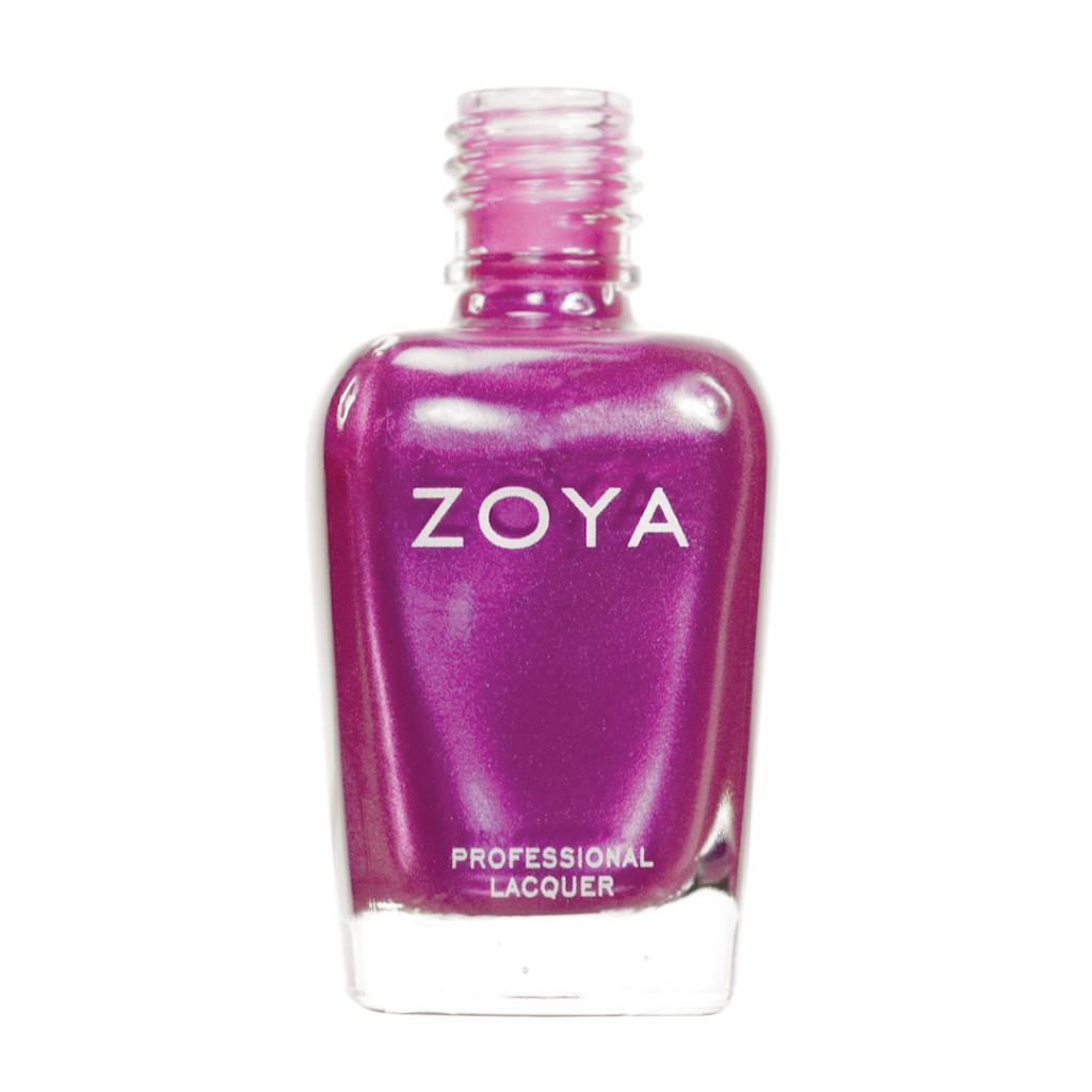 Zoya Blyss