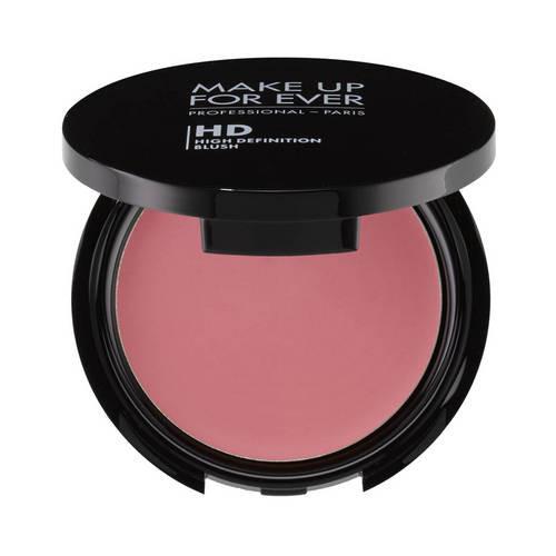 Blush HD di Makeup Forever