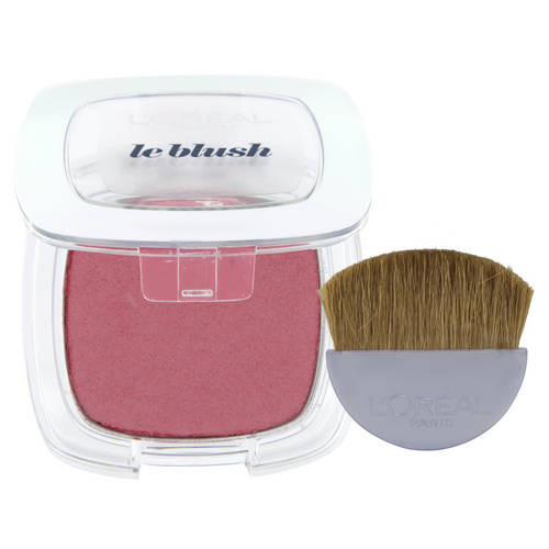 l'Accord Parfait Blush di L'Oréal Paris