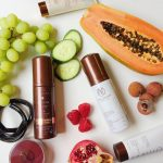 Autoabbronzanti di Vita Liberata, ricchi di vitamine e ingredienti organici