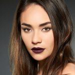 Matte Revolution Lipstick di Urban Decay - Blackmail