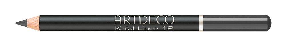 Soft Kajal Liner 12