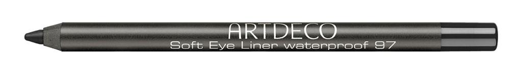 Soft Eye Liner waterproof
