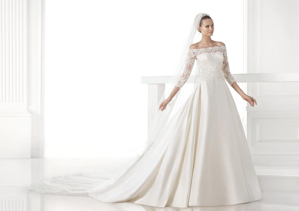 Soprabito sposa Matrimonio d'autunno