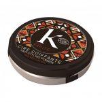 K pour Karité - Cera Modellante con proprietà nutritive e protettive