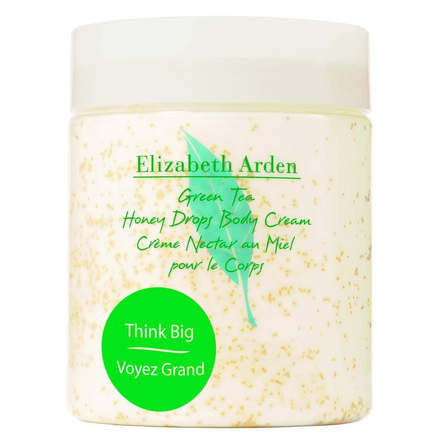 Honey Drops  di Elizabeth Arden
