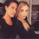 jaime_king/Instagram