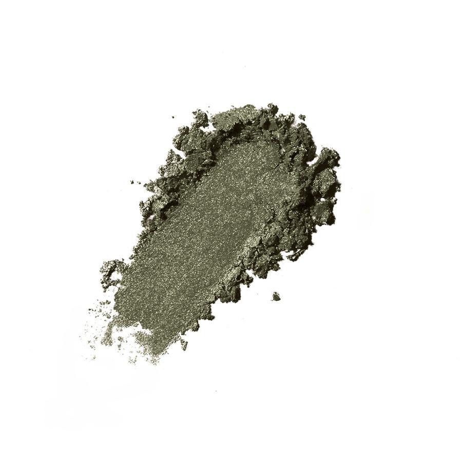Metallic Shine Eyeshadow 05
