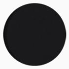 Il n°180 Nero carbone mat degli ombretti classici di Kiko è perfetto per realizzare un look grafico e definito.