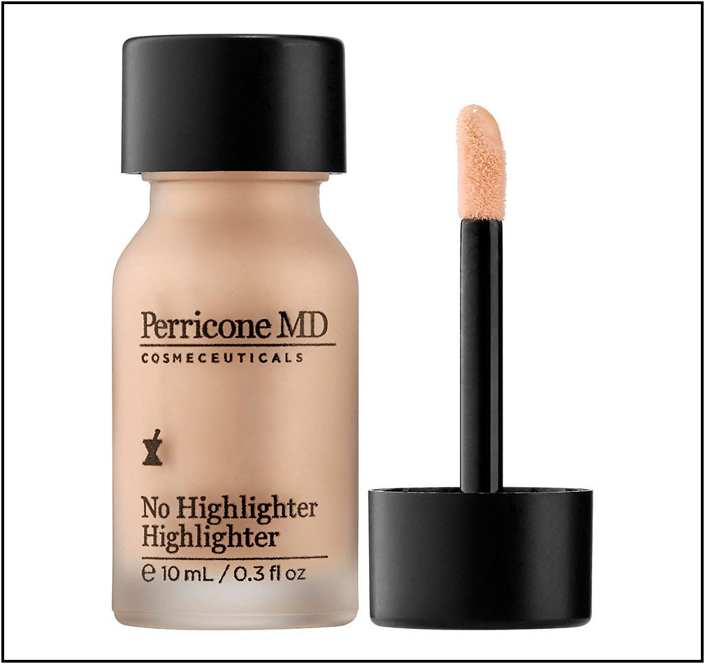 Perricone-MD-No-Highlighter-Highlighter