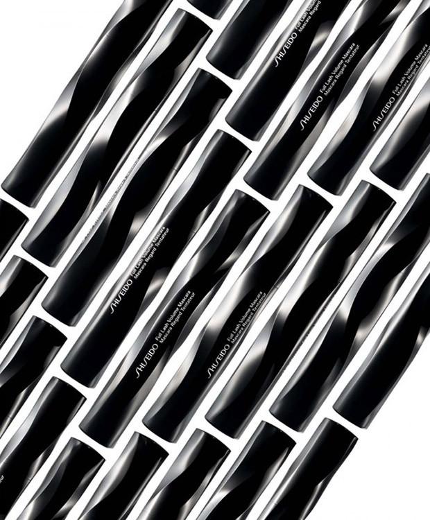 Full Lash Volume di Shiseido