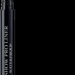 Diorshow Pro Liner Waterproof di Dior
