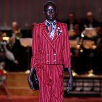 Marc Jacobs tailleur